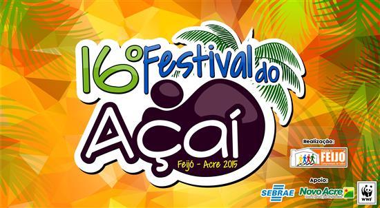 festivaldoacai2015-0004