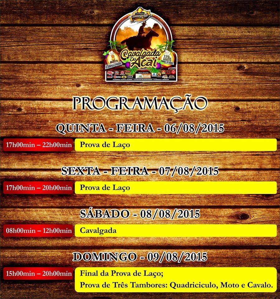 festivaldoacai2015-0006