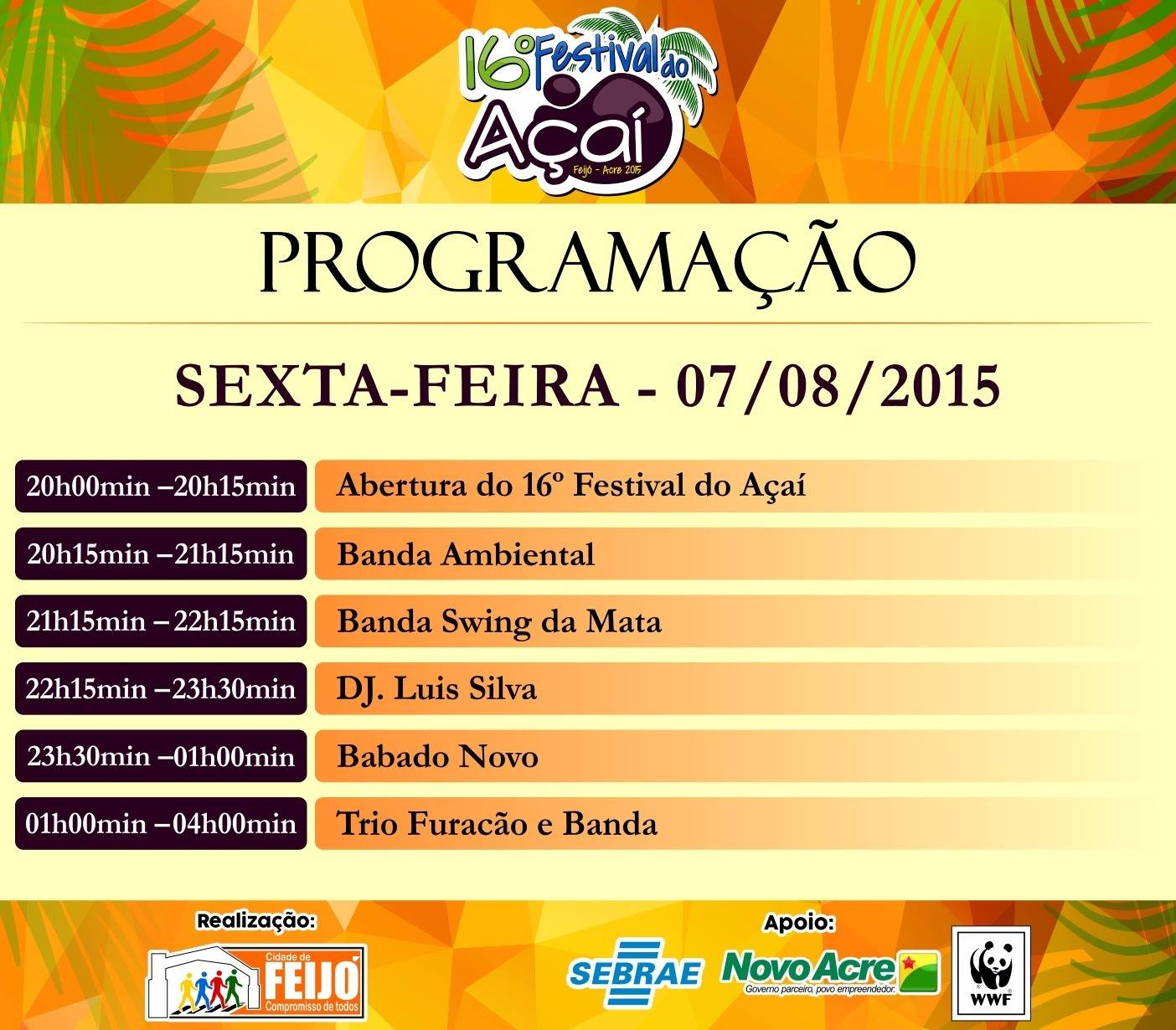 festivaldoacai2015-0007